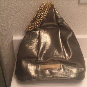 Ivanka Trump clutch bag Brand new